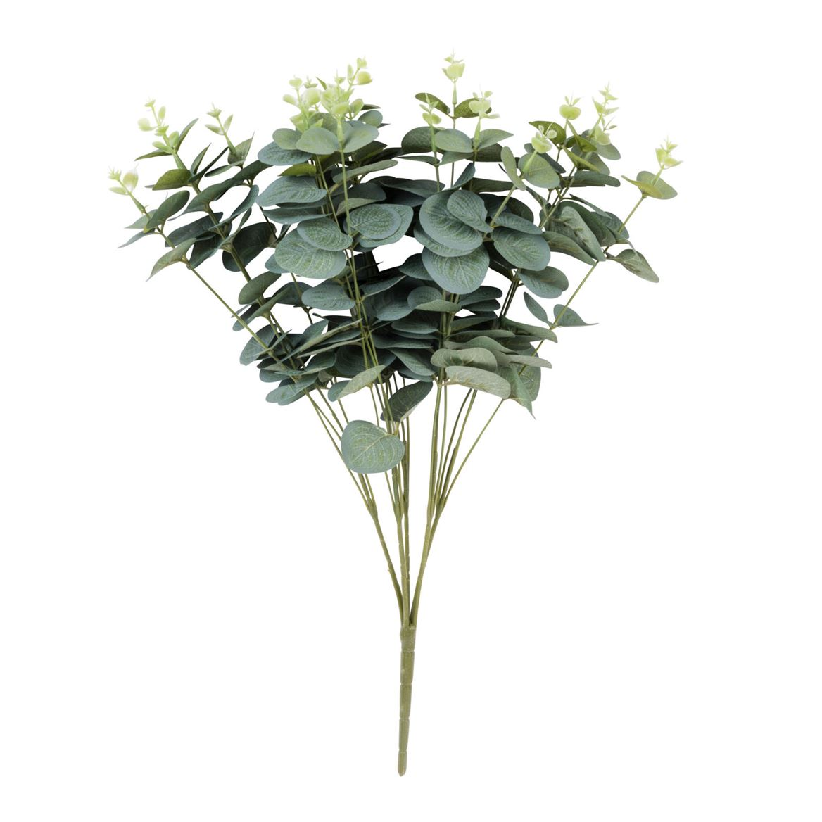 BUNCH Tige artificielle vert Long. 50 cm_bunch-tige-artificielle-vert-long--50-cm