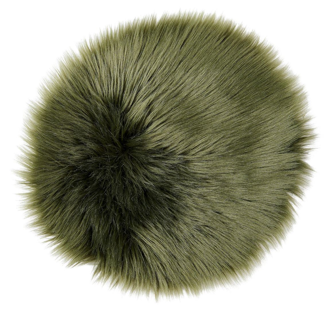 FUR Set de table vert Ø 32 cm_fur-set-de-table-vert-ø-32-cm