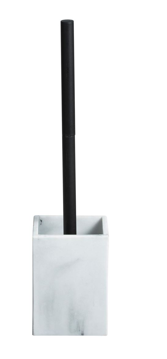 SHADOW WC-borstel in houder wit H 12,6 x B 9,3 x D 9,3 cm_shadow-wc-borstel-in-houder-wit-h-12,6-x-b-9,3-x-d-9,3-cm