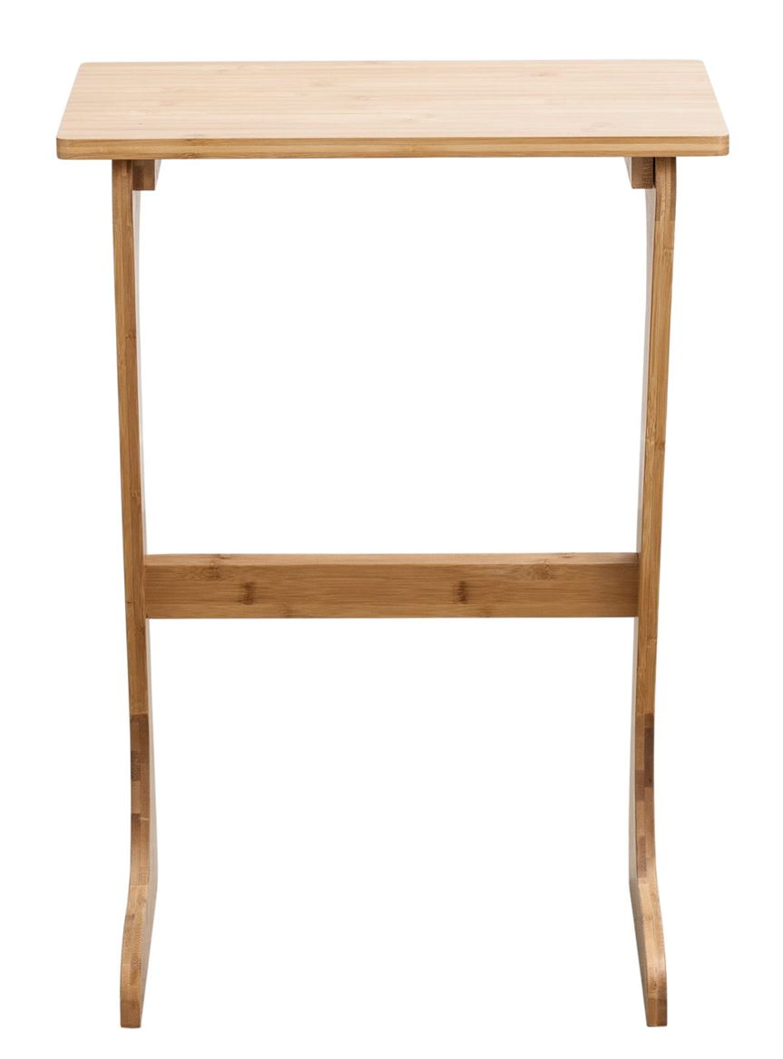 JUNIOR Bureau naturel H 62.5 x Larg. 36 x Long. 46 cm_junior-bureau-naturel-h-62-5-x-larg--36-x-long--46-cm
