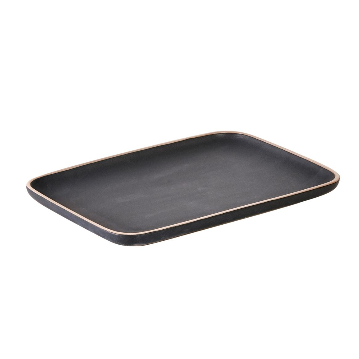 ELEMENTS Plato negro An. 15 x L 21 cm_elements-plato-negro-an--15-x-l-21-cm