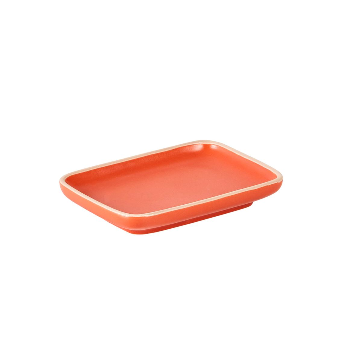 ELEMENTS Piatto arancione W 7 x L 10 cm_elements-piatto-arancione-w-7-x-l-10-cm