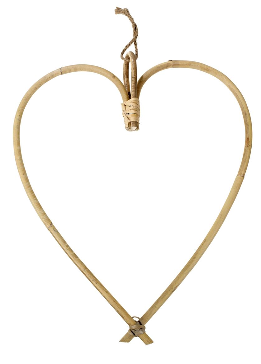 HEART Decoración  colg. natural A 37 x An. 33 cm_heart-decoración--colg--natural-a-37-x-an--33-cm