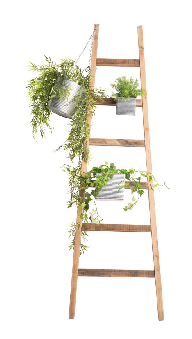 RECYCLE Scaletta naturale H 150 cm; Ø 2,5 cm_recycle-scaletta-naturale-h-150-cm;-ø-2,5-cm