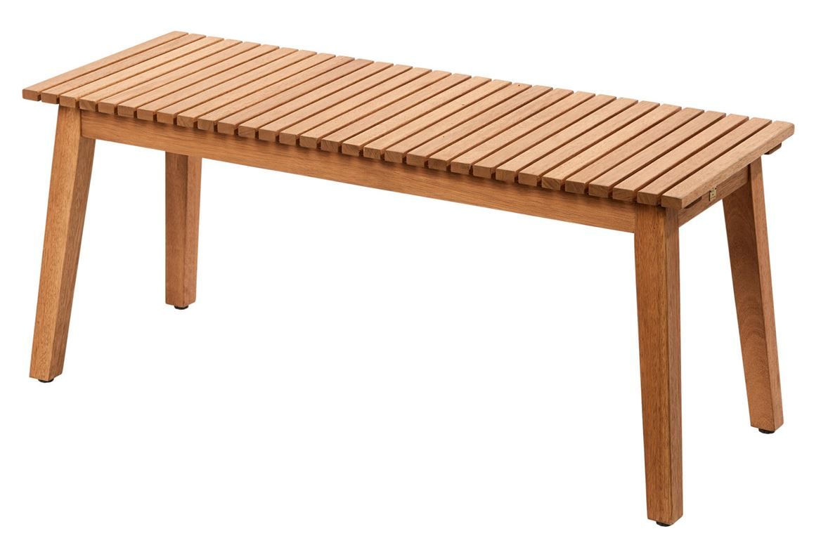 CARLOS Banc naturel H 43 x Long. 99 x P 38 cm_carlos-banc-naturel-h-43-x-long--99-x-p-38-cm