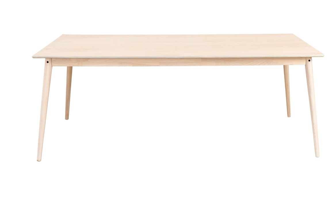 ACHA Table naturel H 75 x Larg. 100 x Long. 200 cm_acha-table-naturel-h-75-x-larg--100-x-long--200-cm