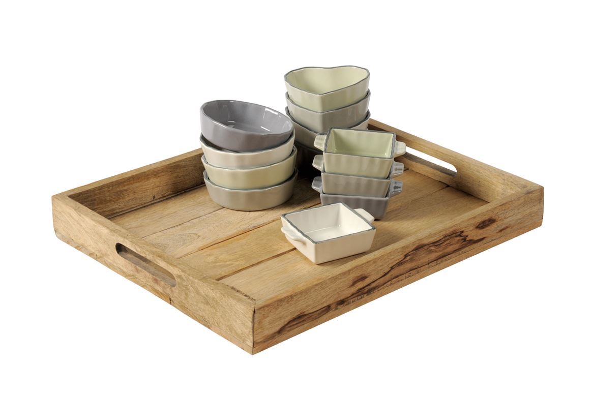 PURE LUXURY Bandeja natural A 4.5 x An. 48 x P 40 cm_pure-luxury-bandeja-natural-a-4-5-x-an--48-x-p-40-cm