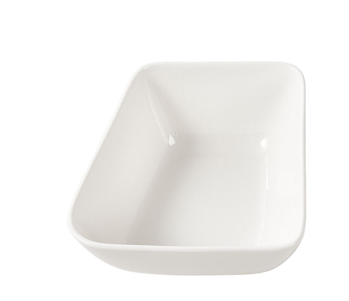 POINT. Tigela branco H 6,3 x W 13,4 x L 13,4 cm_point--tigela-branco-h-6,3-x-w-13,4-x-l-13,4-cm