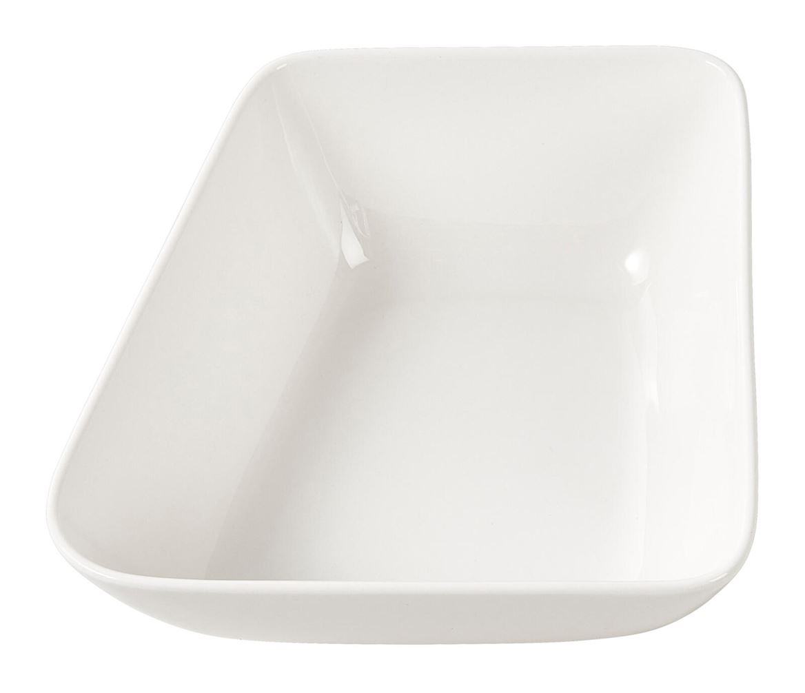 POINT. Cuenco blanco A 7 x An. 17,2 x L 17,6 cm_point--cuenco-blanco-a-7-x-an--17,2-x-l-17,6-cm