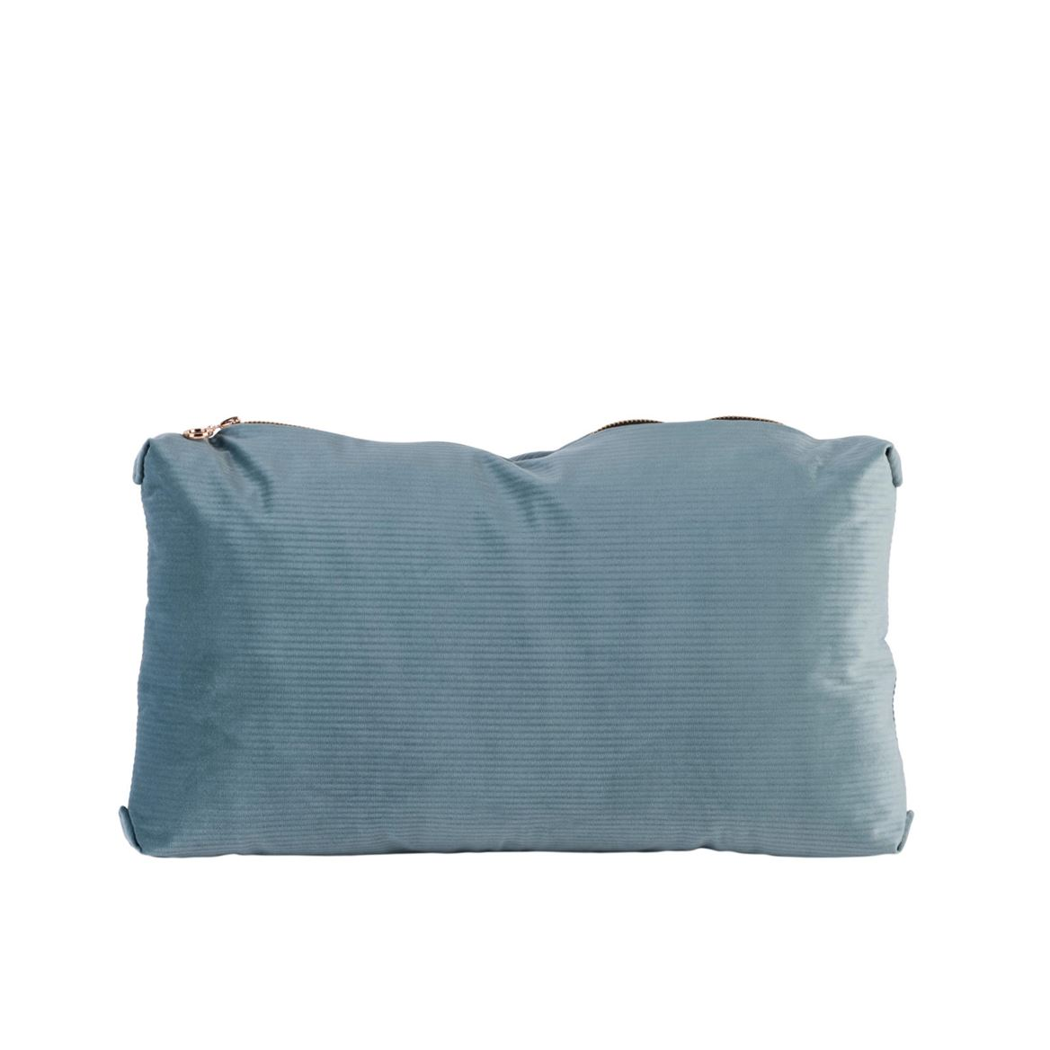 NICO Coussin menthe Larg. 30 x Long. 50 cm_nico-coussin-menthe-larg--30-x-long--50-cm