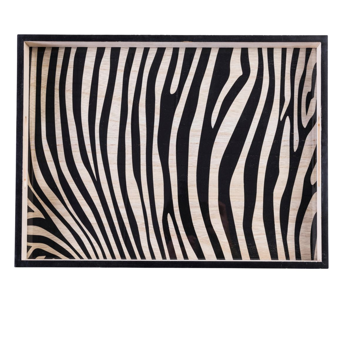 STRIPES Vassoio multicolore H 5 x W 40 x D 30 cm_stripes-vassoio-multicolore-h-5-x-w-40-x-d-30-cm