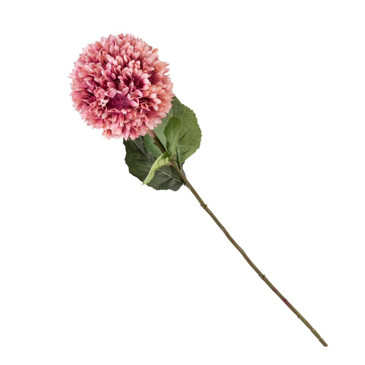 RUBY Flor artificial rosa H 76 cm_ruby-flor-artificial-rosa-h-76-cm