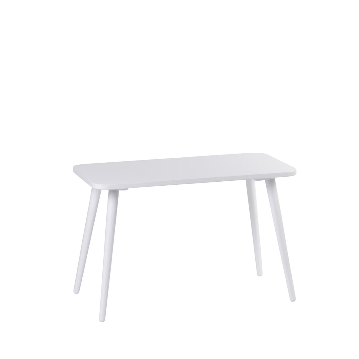 ARNI Table pour enfants naturel H 45 x Larg. 34.5 x Long. 70 cm_arni-table-pour-enfants-naturel-h-45-x-larg--34-5-x-long--70-cm