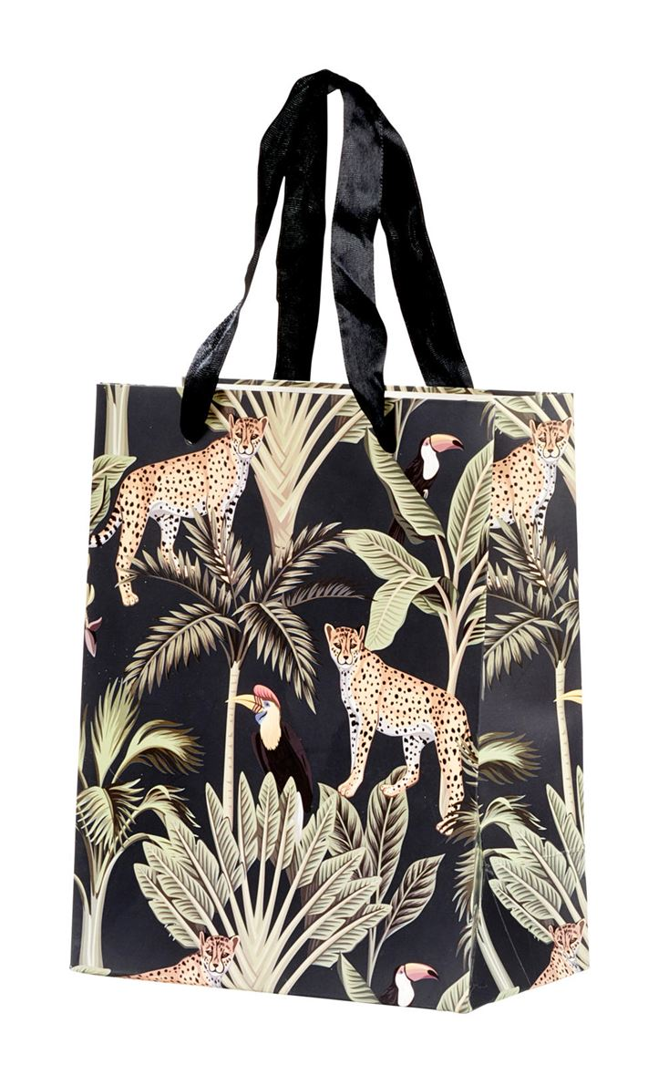 JUNGLE Bolsa multicolor H 23 x W 18 cm_jungle-bolsa-multicolor-h-23-x-w-18-cm