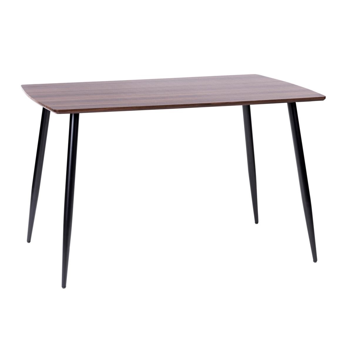 AIDEN Table naturel H 74 x Larg. 80 x Long. 120 cm_aiden-table-naturel-h-74-x-larg--80-x-long--120-cm