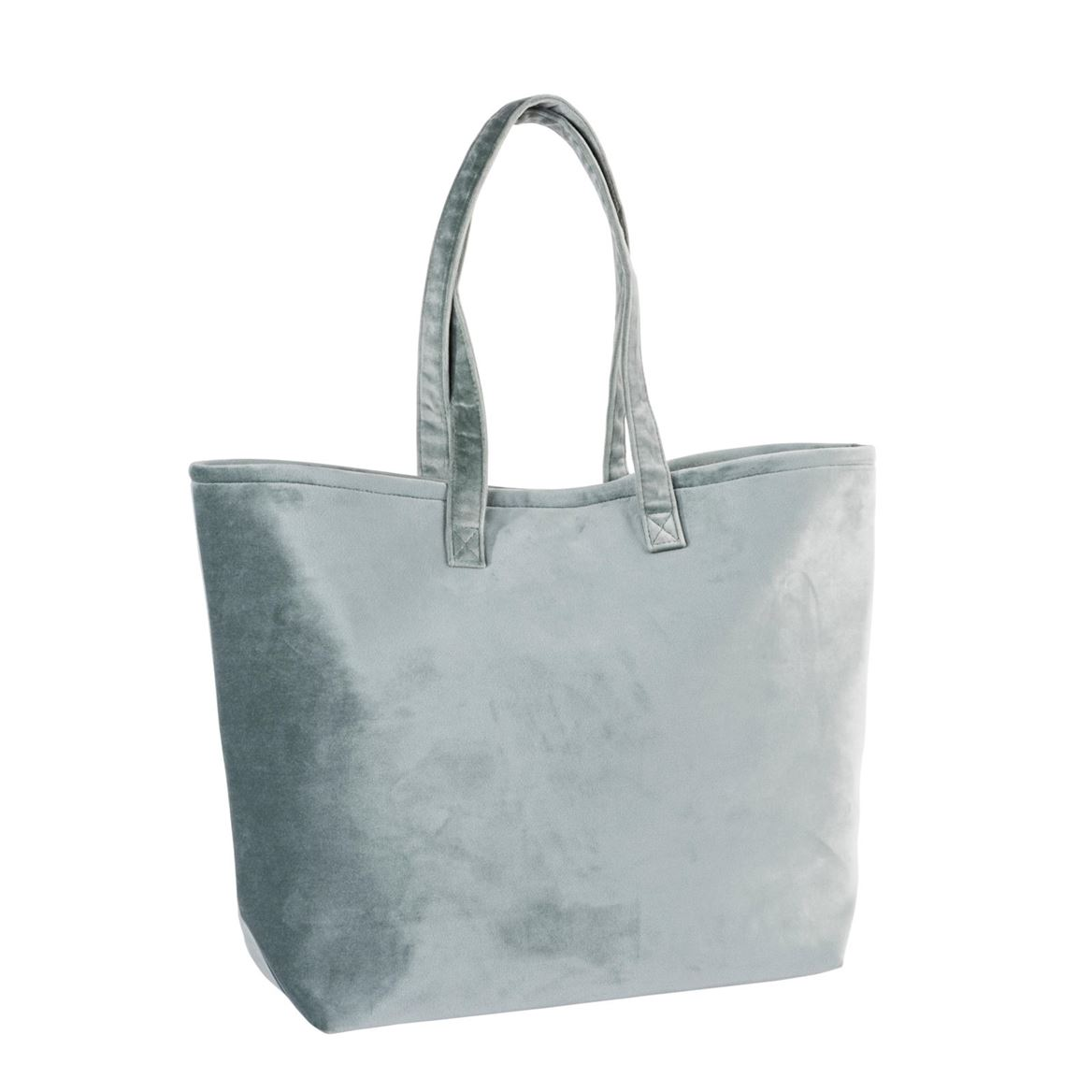 SUAVE Shopper menthe Larg. 37 x Long. 37 cm_suave-shopper-menthe-larg--37-x-long--37-cm