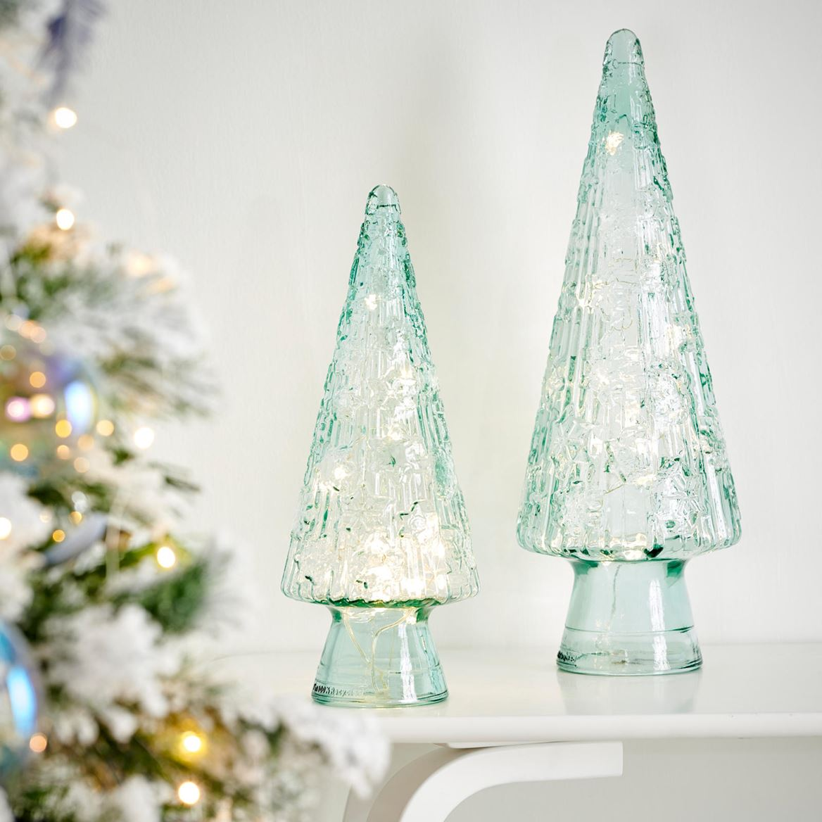 X-TREE Deco transparente A 43 cm_x-tree-deco-transparente-a-43-cm