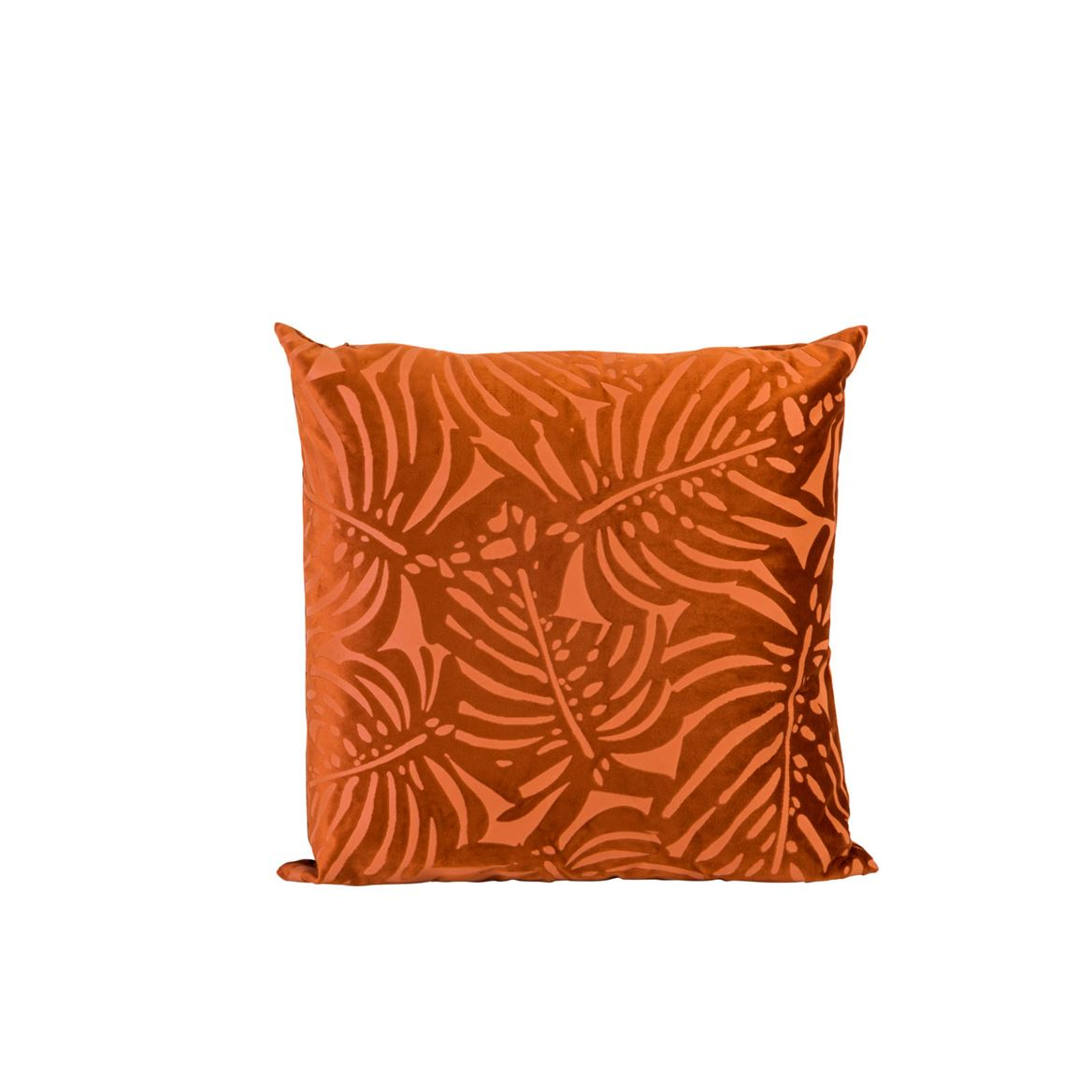 EXOTICO Kissen Orange B 45 x L 45 cm_exotico-kissen-orange-b-45-x-l-45-cm