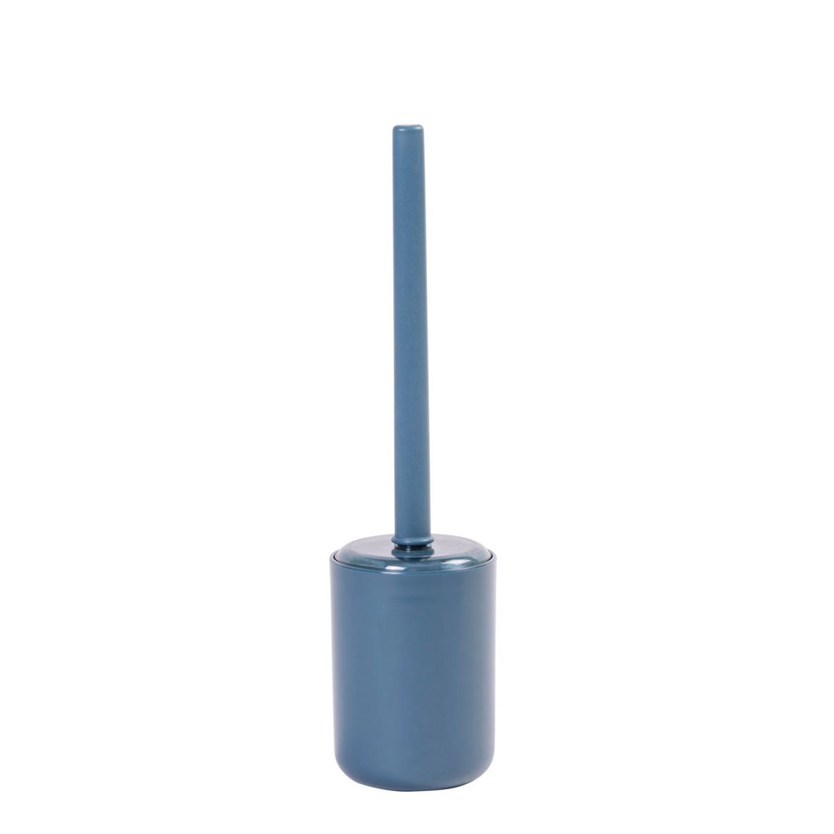 BASICO Balayette WC avec support 3 couleurs gris, bleu, menthe H 36,5 cm; Ø 9 cm_basico-balayette-wc-avec-support-3-couleurs-gris,-bleu,-menthe-h-36,5-cm;-ø-9-cm