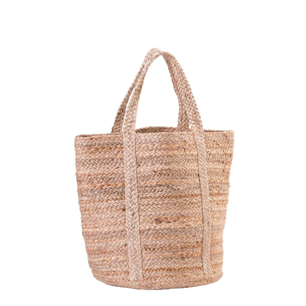 BRAID Tas naturel H 52 x B 40 cm_braid-tas-naturel-h-52-x-b-40-cm