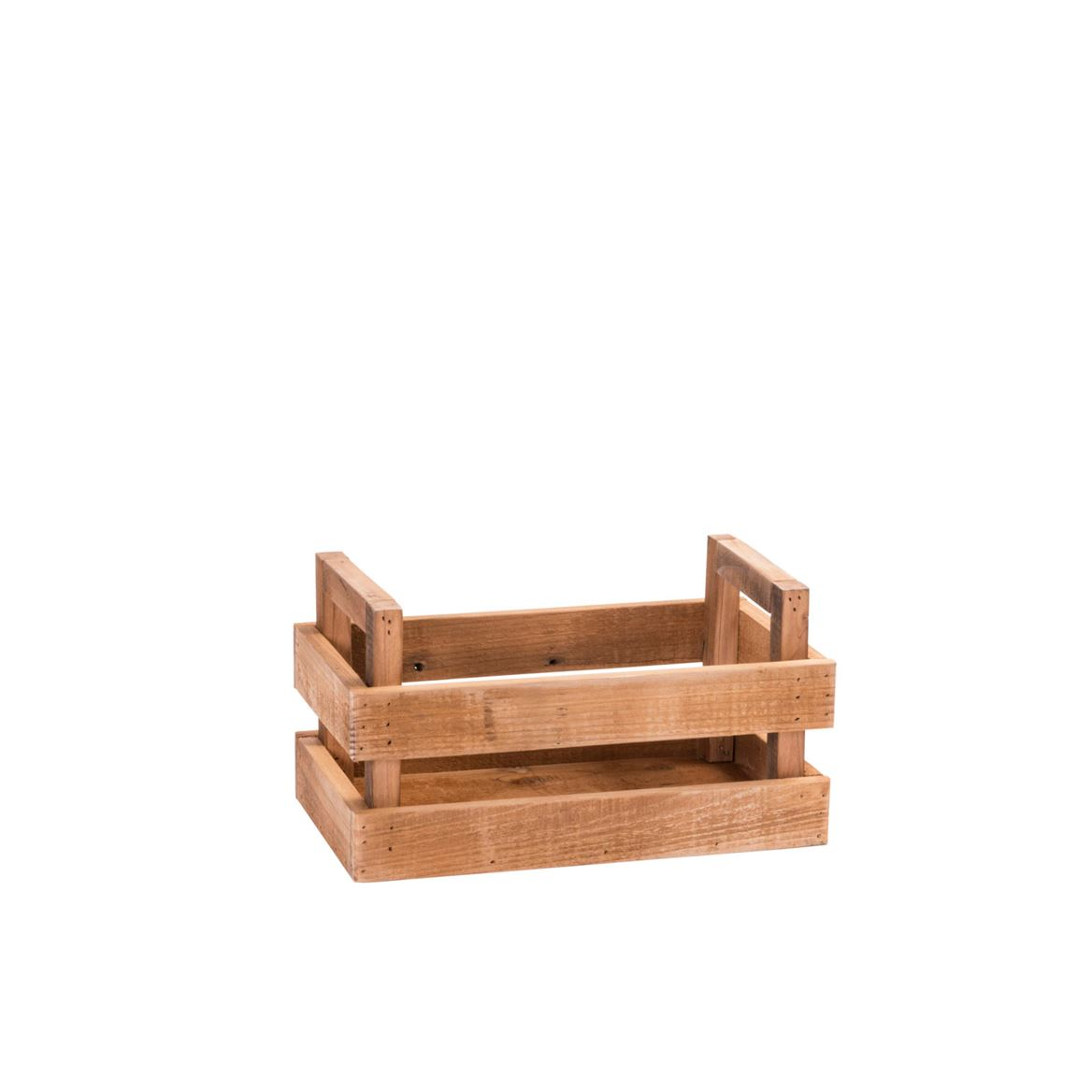 RECYCLE Caixa natural H 11 x W 29 x D 17 cm_recycle-caixa-natural-h-11-x-w-29-x-d-17-cm