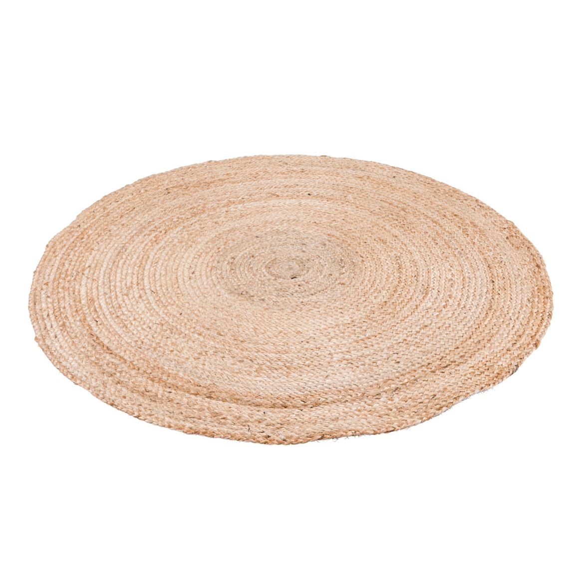 BRAID Tapis naturel Ø 120 cm_braid-tapis-naturel-ø-120-cm