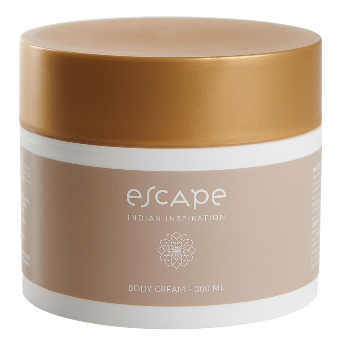 INDIAN INSPRIRATION Creme de corpo em pote_indian-inspriration-creme-de-corpo-em-pote