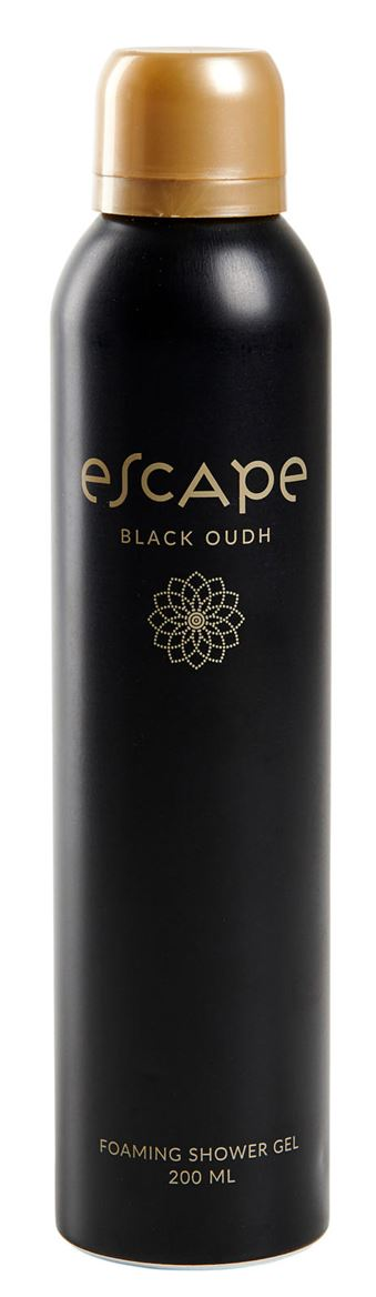 BLACK OUDH Doucheschuim in flacon zwart_black-oudh-doucheschuim-in-flacon-zwart