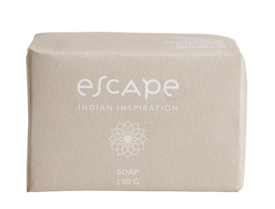 INDIAN INSPIRATION Savon beige_indian-inspiration-savon-beige