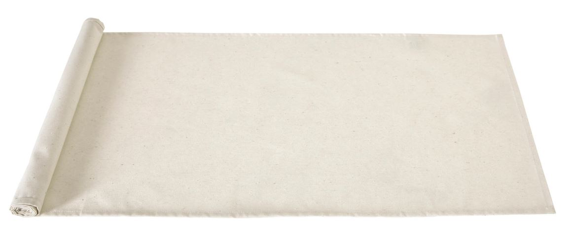 RECYCLE Runner bianco antico W 45 x L 138 cm_recycle-runner-bianco-antico-w-45-x-l-138-cm