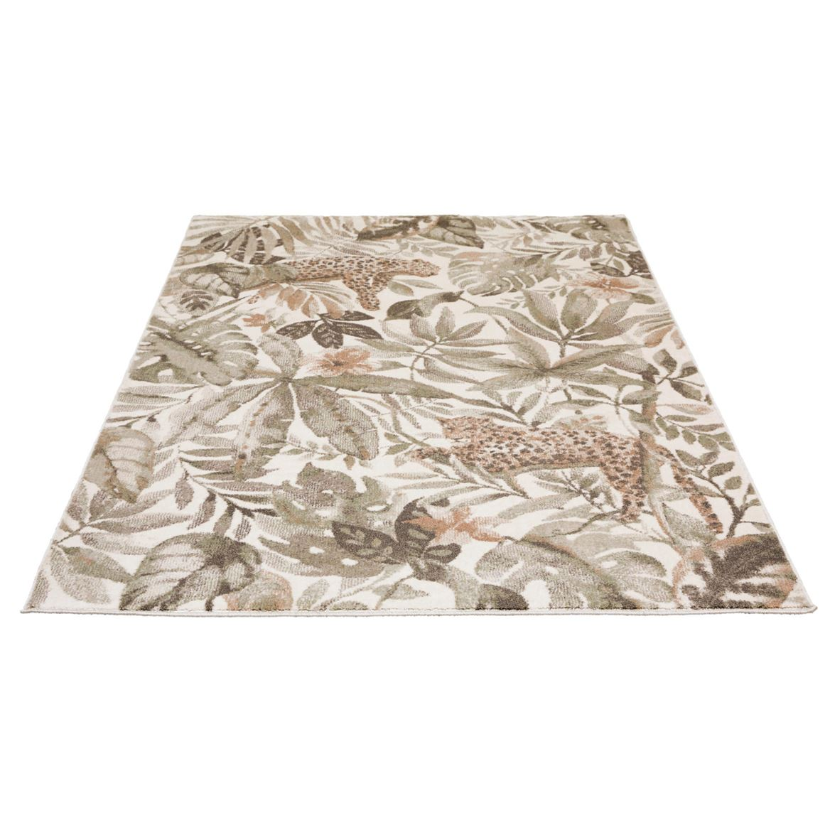 PANTHERA Tapis multicolore Larg. 160 x Long. 230 cm_panthera-tapis-multicolore-larg--160-x-long--230-cm