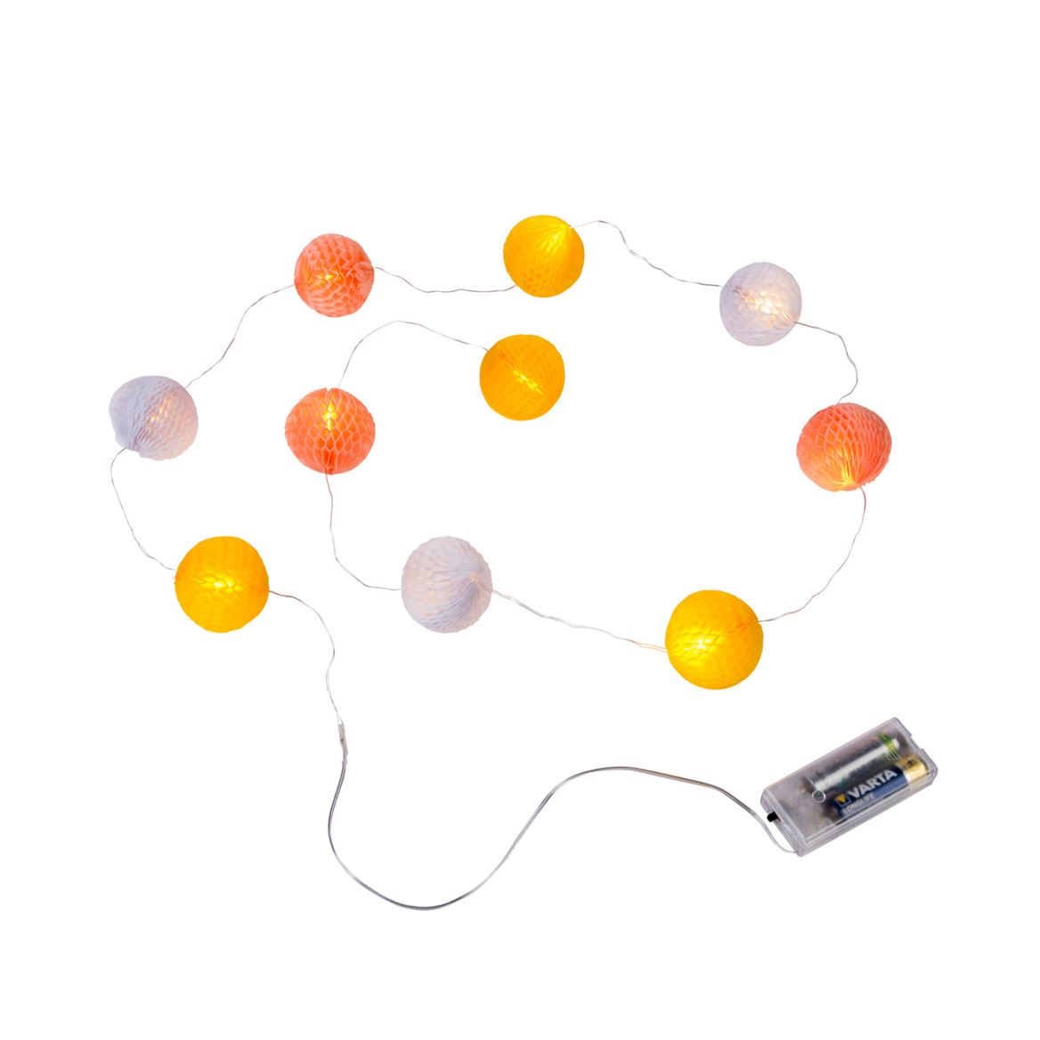 DOTTA Filo luminoso con 10 luci led multicolore L 130 cm_dotta-filo-luminoso-con-10-luci-led-multicolore-l-130-cm