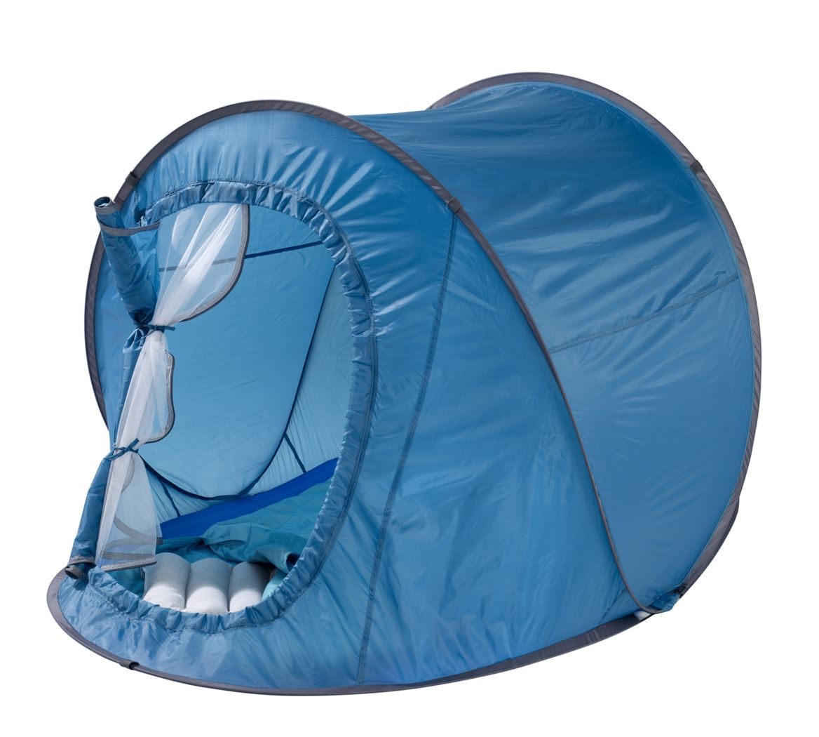 QUICK Tenda pop up blu H 105 x W 120 x L 200 cm_quick-tenda-pop-up-blu-h-105-x-w-120-x-l-200-cm