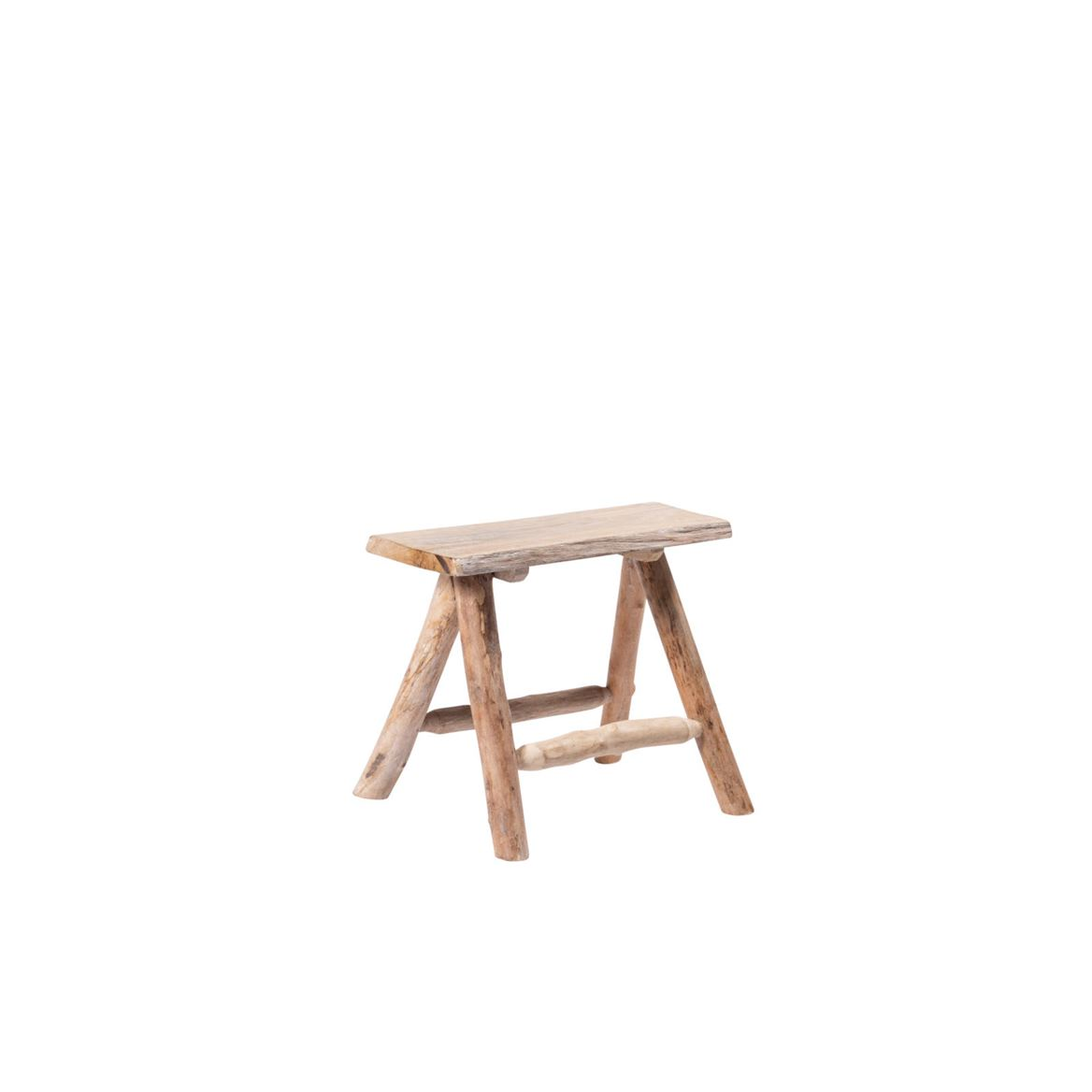 ODILON Hocker Naturell H 36 x B 43 x T 23 cm_odilon-hocker-naturell-h-36-x-b-43-x-t-23-cm