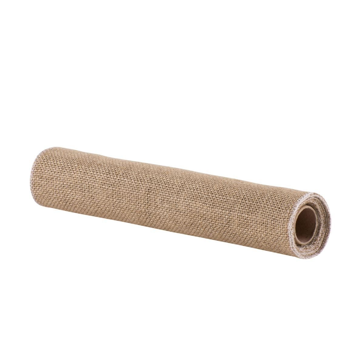 JUTE Chemin de table naturel Larg. 28 x Long. 150 cm_jute-chemin-de-table-naturel-larg--28-x-long--150-cm