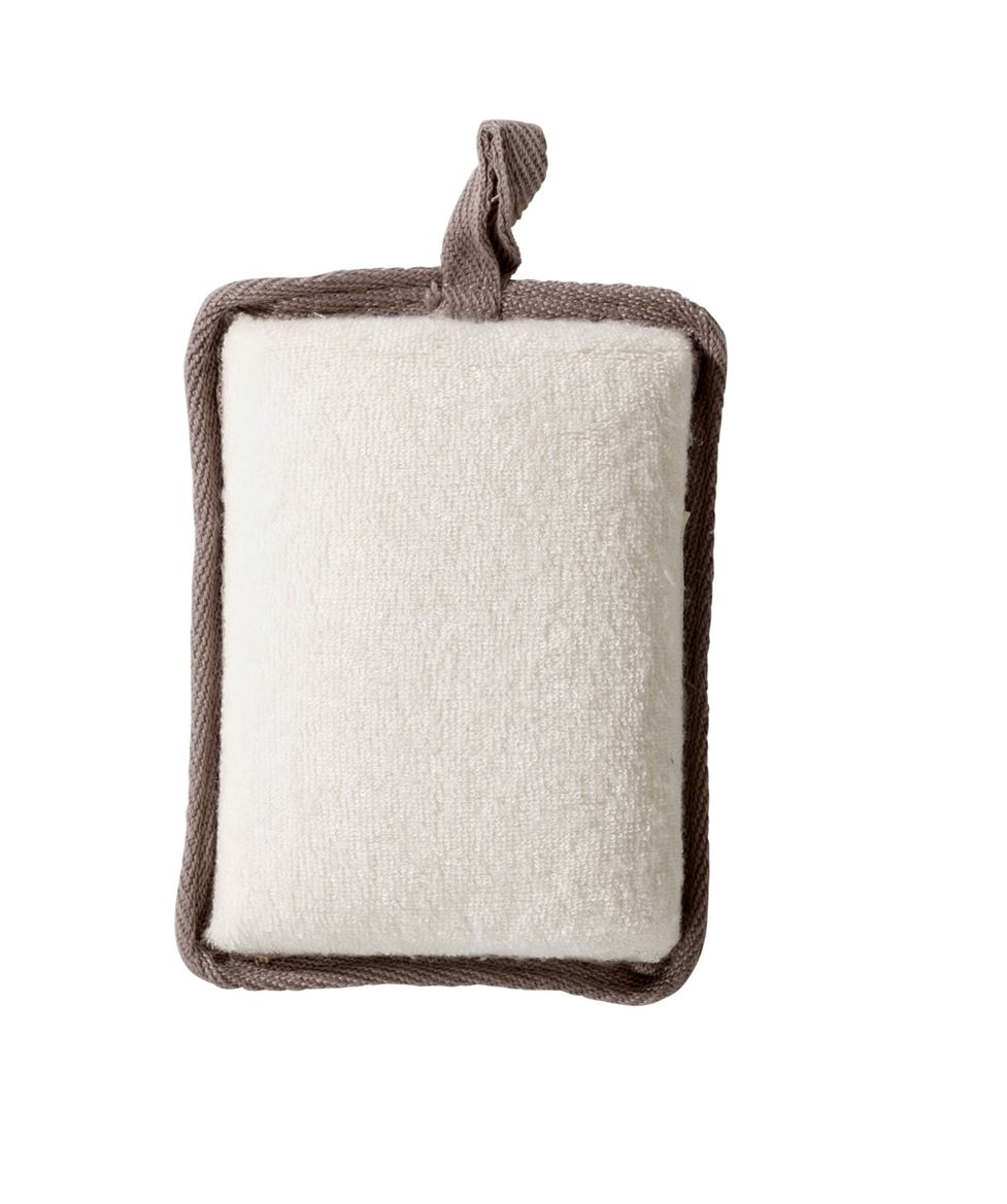 NATURAL LIFE Massagespons naturel H 4,5 x B 9 x L 13 cm_natural-life-massagespons-naturel-h-4,5-x-b-9-x-l-13-cm