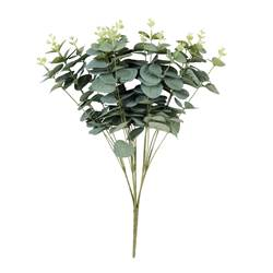 BUNCH Tige artificielle vert Long. 50 cm