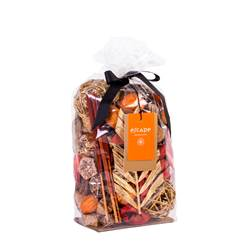 ORIENTAL SPIRIT Pot-pourri