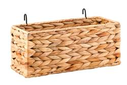 MODULAR Bac naturel H 11 x Larg. 11.5 x Long. 28 cm