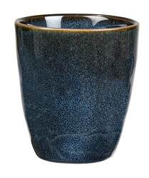 EARTH OCEAN Mug bleu