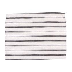 STRIBE Placemat multicolor B 38 x L 50 cm